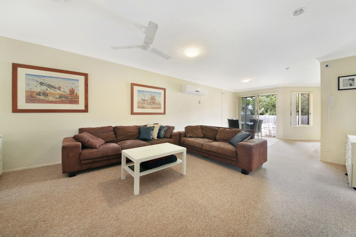 7/50 Pohlman Street, Southport QLD 4215, Image 2