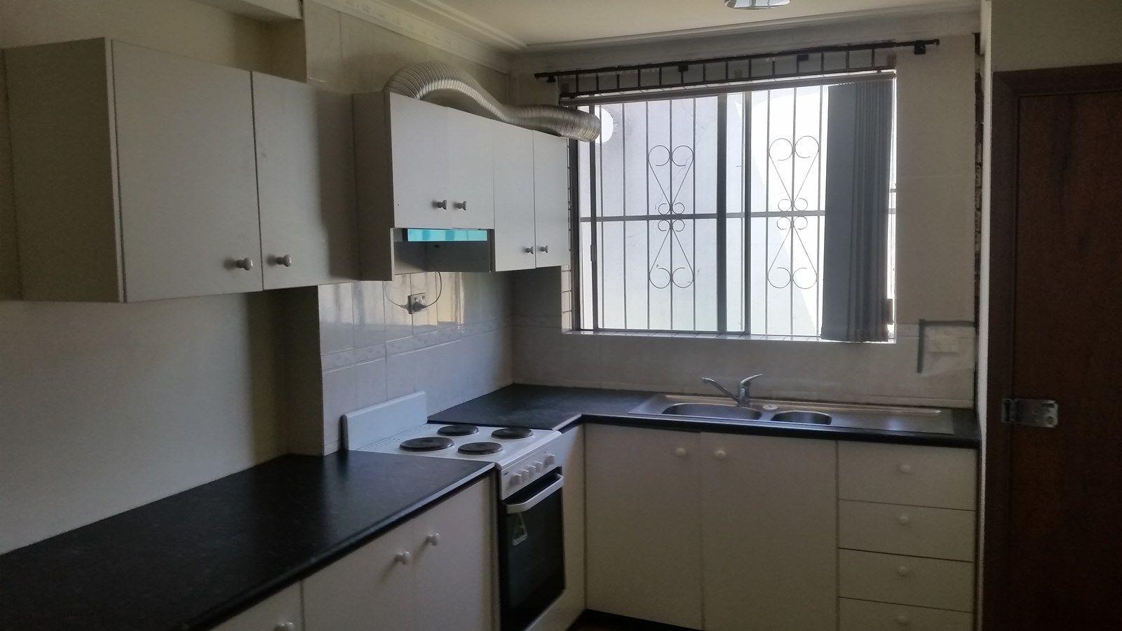 98 Thomas Street, Croydon NSW 2132, Image 1
