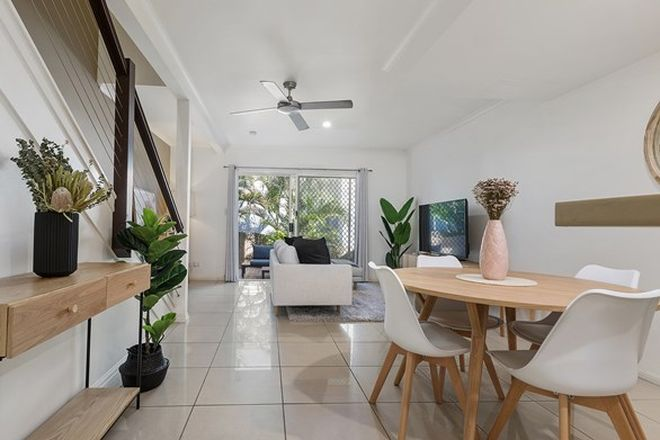Picture of Unit 7/33 Marjorie St, MOOLOOLABA QLD 4557
