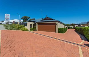 Picture of 1/1 Gerovich Way, Spearwood WA 6163