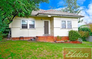 Picture of 42 Court Street, Windsor NSW 2756