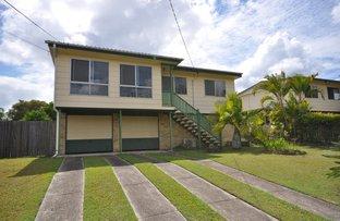 Picture of 41 Polaris Avenue, Kingston QLD 4114