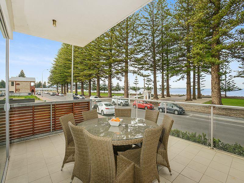11/2-5 Flinders Parade, Victor Harbor SA 5211, Image 0