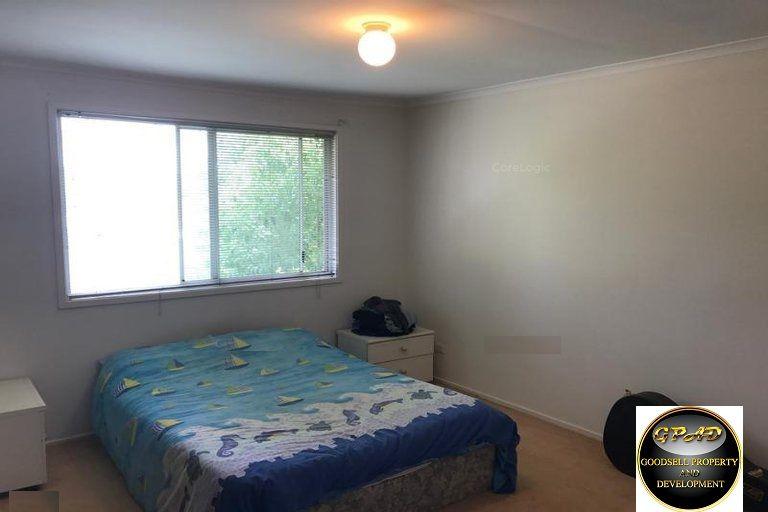 5 Tamalyn Court, Woodridge QLD 4114, Image 2