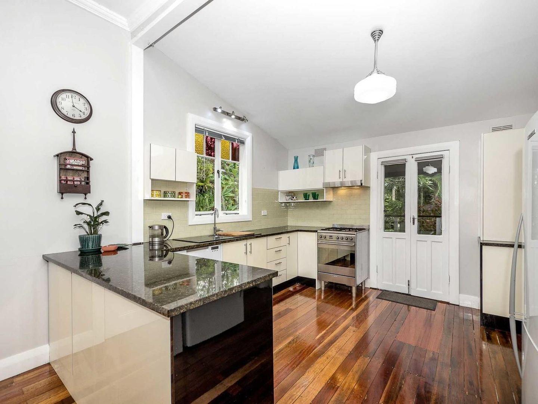 205 Dawson Street, Girards Hill NSW 2480, Image 2