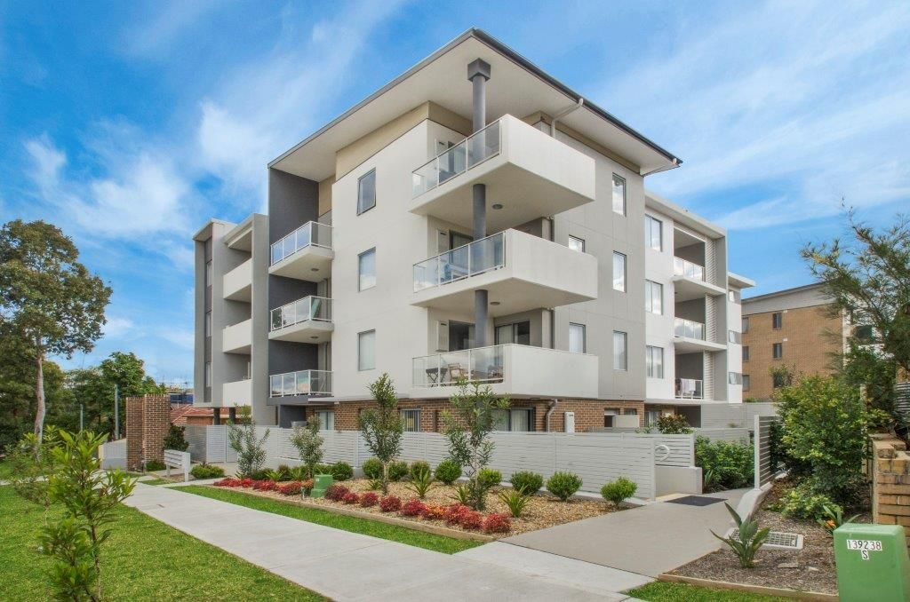 13/4 - 6 Peggy Street, Mays Hill NSW 2145, Image 0
