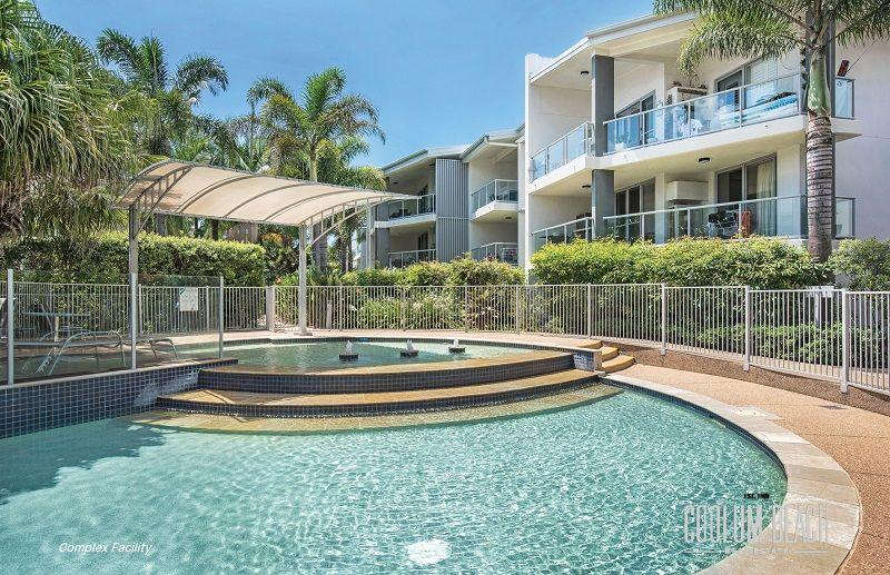 . Hewitt Street, Coolum Beach QLD 4573, Image 0