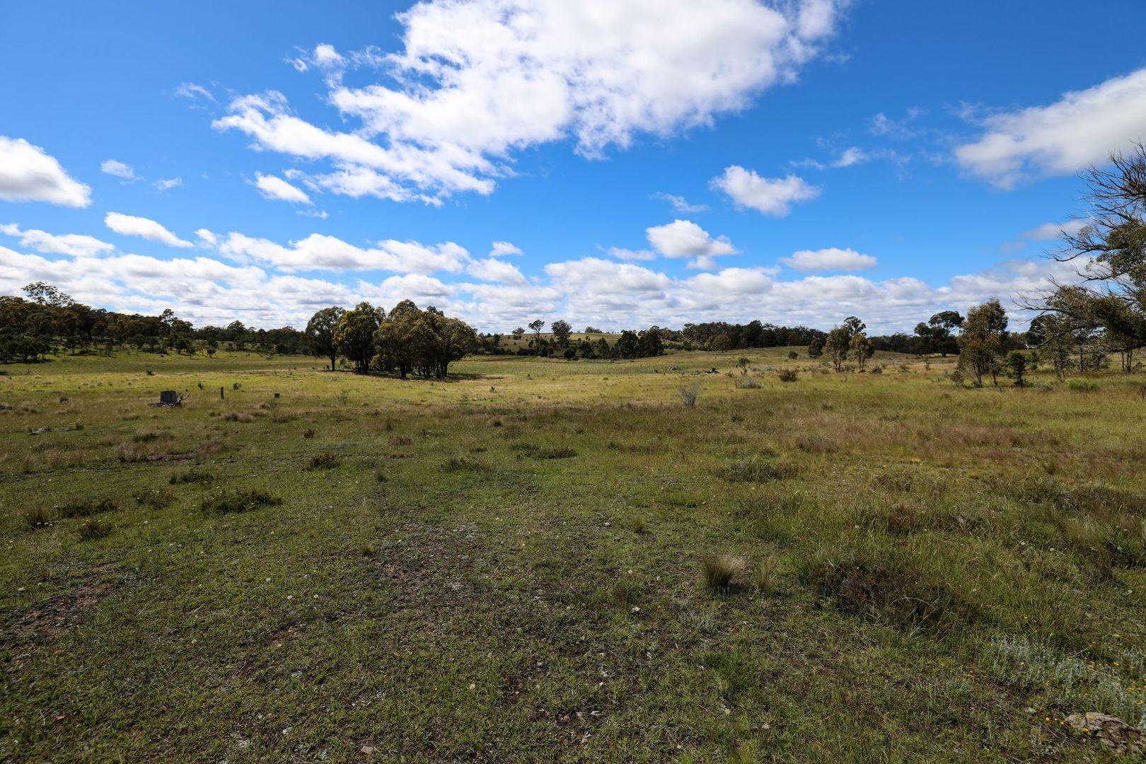 417 Sunninghill Road, Windellama NSW 2580, Image 2
