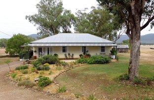 Picture of 2409 Kelvin Road, Kelvin NSW 2380