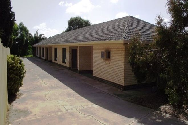 Picture of 4/62 Montgomerie Terrace, STREAKY BAY SA 5680