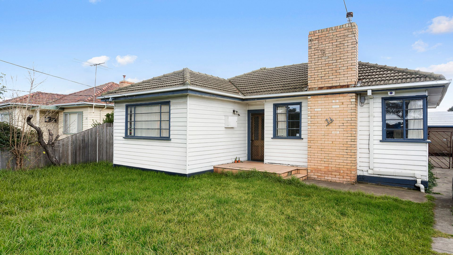 24 Stenhouse Avenue, Brooklyn VIC 3012, Image 1
