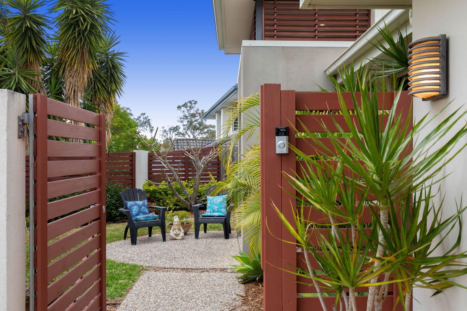 9 Backhousia Crescent, Sinnamon Park QLD 4073, Image 1
