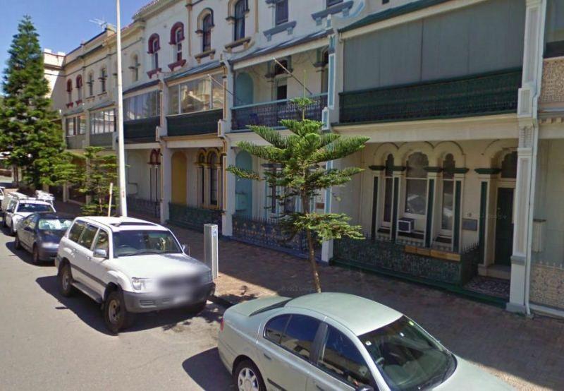 18 Church Street, Newcastle NSW 2300, Image 0
