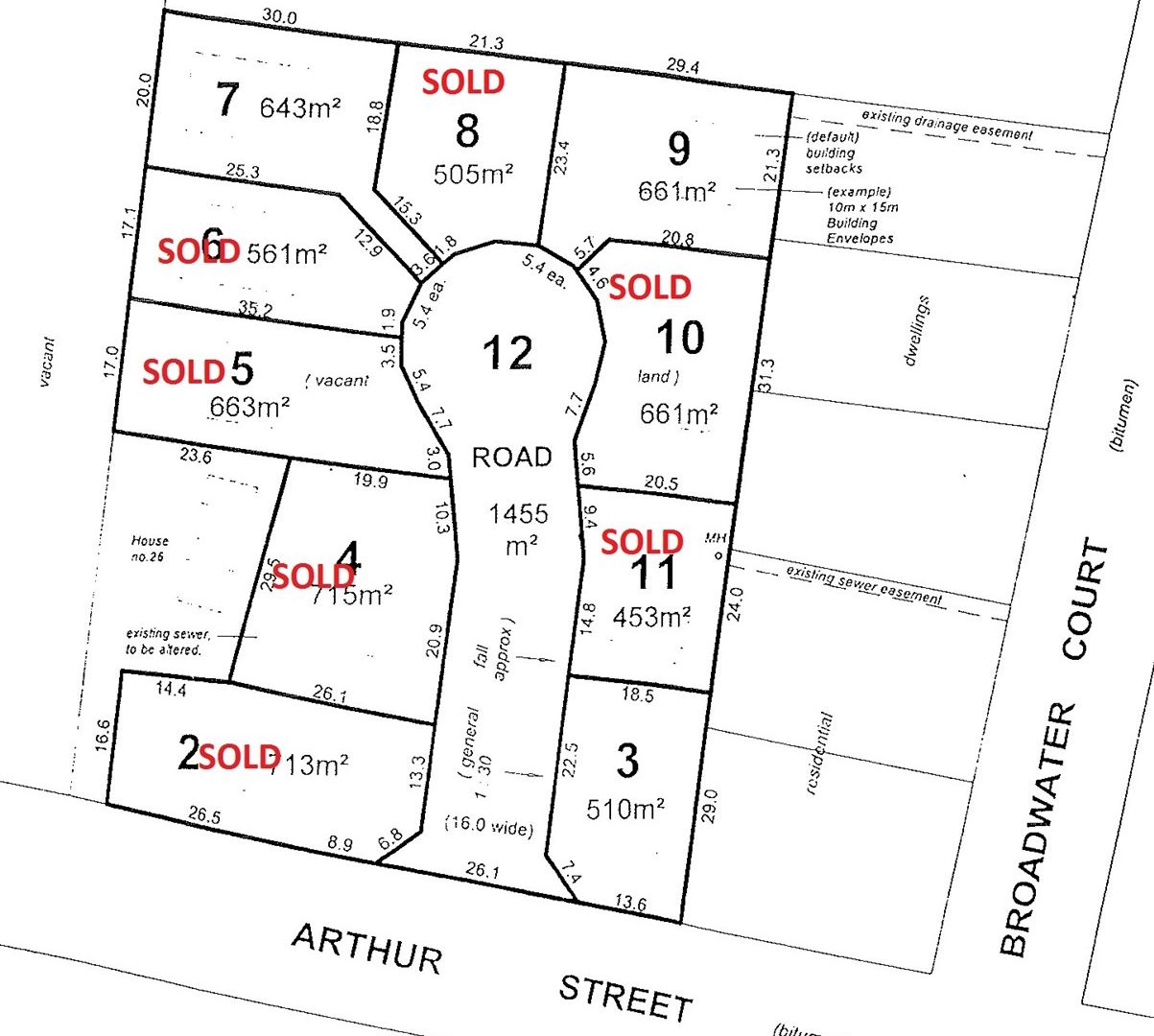 16 Arthur Street, Shearwater TAS 7307, Image 1