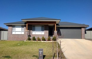 Picture of 12 Ibis Street, Tamworth NSW 2340