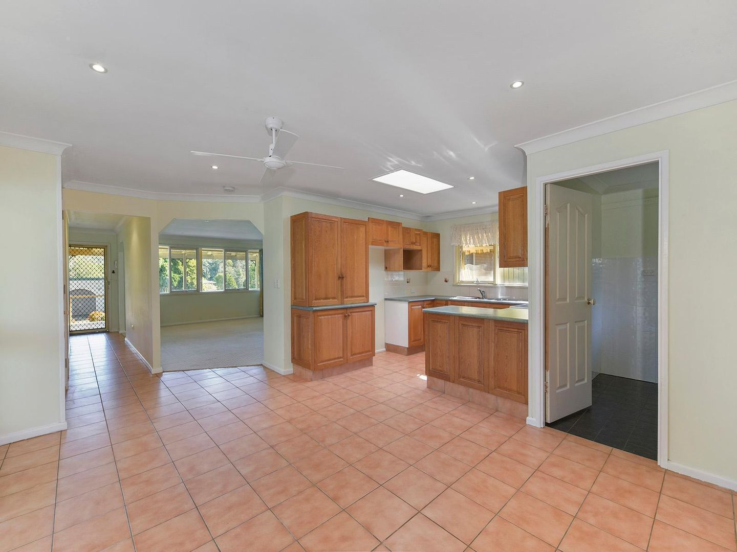44 Marril Road, Niagara Park NSW 2250, Image 2