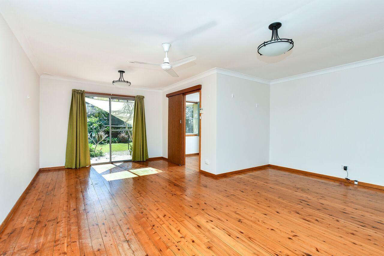 139 Bourke Road, Umina Beach NSW 2257, Image 1