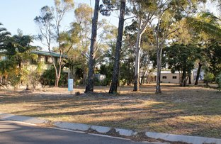 Picture of 3 Bauhinia St, Woodgate QLD 4660