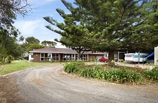 Picture of 7840 Princes Highway, Narrawong VIC 3285