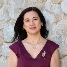 Lilianna Lou, Sales representative