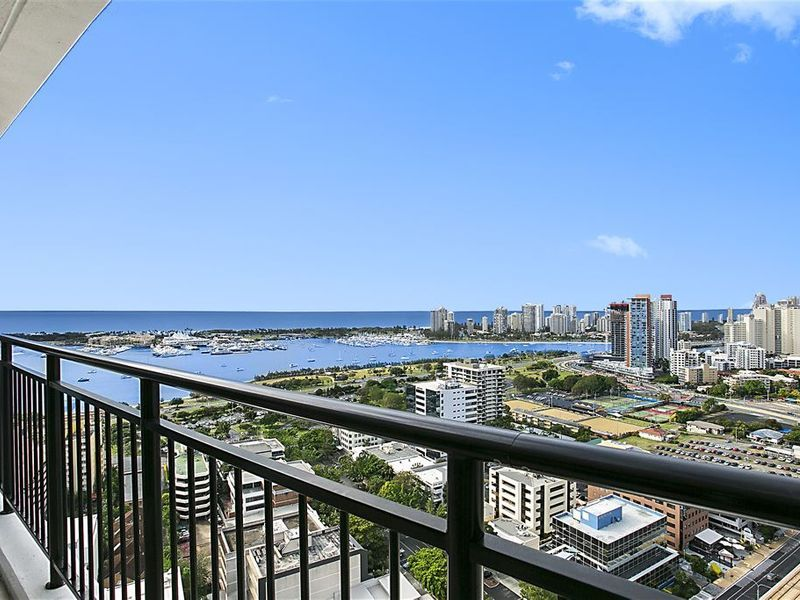 56 Scarborough Street, Southport QLD 4215, Image 0