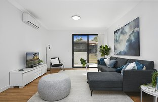 Picture of 306/40-42 Barber Avenue, Penrith NSW 2750