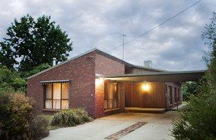 Picture of 154 Adams Street, Corowa NSW 2646