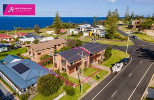 Picture of 1/21 Montague Street, Bermagui NSW 2546