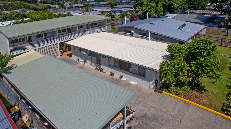 26 Mahogany Street, Manoora QLD 4870, Image 2
