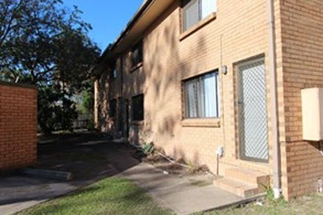 Picture of 2/9 Cognac Crt St, KINGSTON QLD 4114