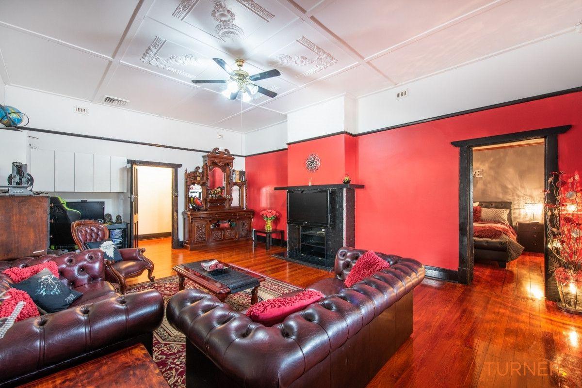 37 Knight Street, West Richmond SA 5033, Image 1