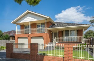 Picture of 71 Braund Avenue, Bell Post Hill VIC 3215