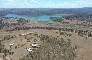Picture of 57 Lane Road, Kleinton QLD 4352