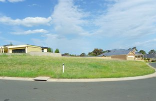 Lot 97 Tilton Court, Cobram VIC 3644
