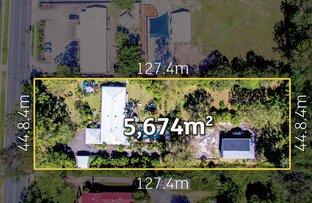 68 Macarthy Road, Marsden QLD 4132