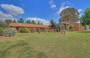 44 Holloways Road, Goulburn NSW 2580