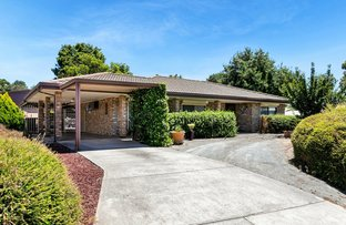 Picture of 45 Ray Orr Drive, Mount Barker SA 5251