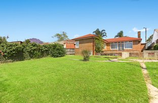 519 Pennant Hills Road, West Pennant Hills NSW 2125