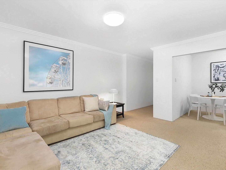 5/2A Yardley Avenue, Waitara NSW 2077, Image 0