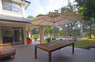 Picture of 23 Peter Senior Court, Parkwood QLD 4214