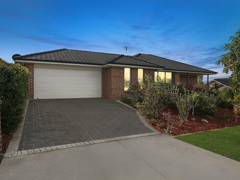 2 Aotus Circuit, Mount Annan NSW 2567, Image 0