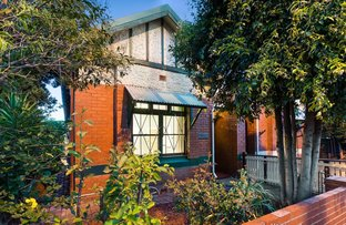 Picture of 11 Ascot Street, Ascot Vale VIC 3032