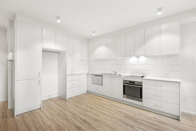 Picture of 5/517 Royal Parade, PARKVILLE VIC 3052