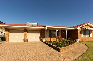 Picture of 68 Palm Terrace, Yamba NSW 2464