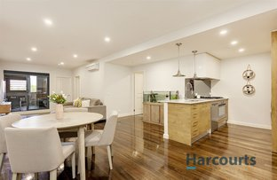Picture of 202/211 Mount Dandenong Road, Croydon VIC 3136