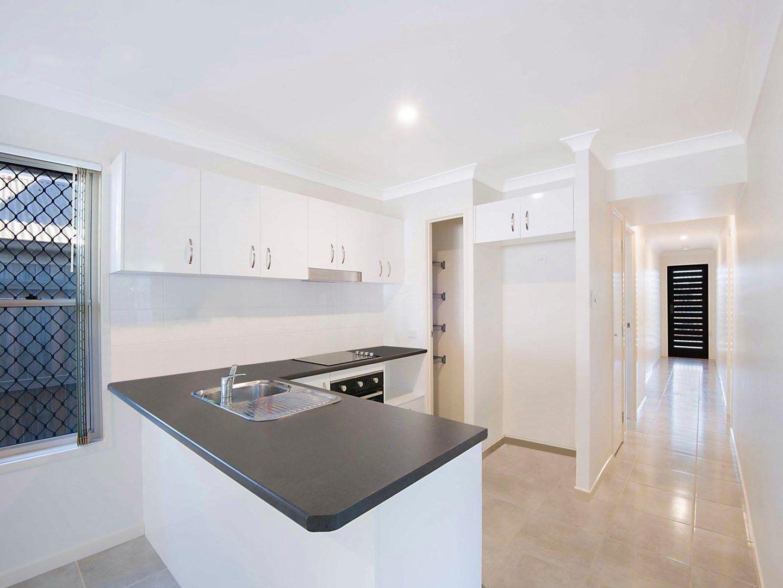 33A Collingwood Road, Birkdale QLD 4159, Image 0