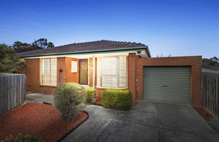 Picture of 3/64 Willow Avenue, Glen Waverley VIC 3150