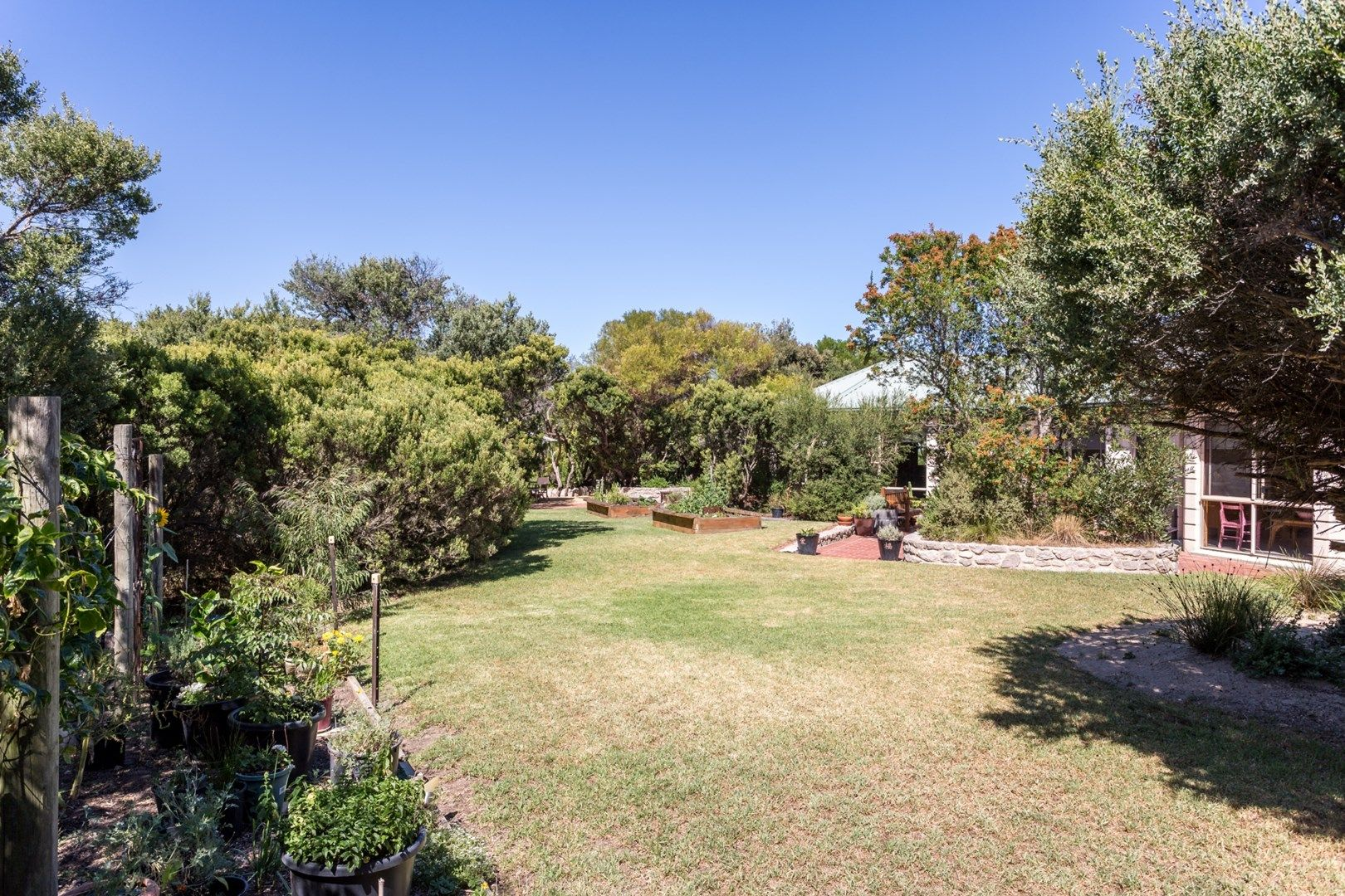 2 Wunda Court, St Andrews Beach VIC 3941, Image 1