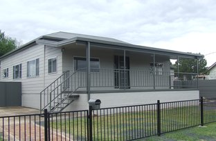 Picture of 7 Flinders, Monto QLD 4630