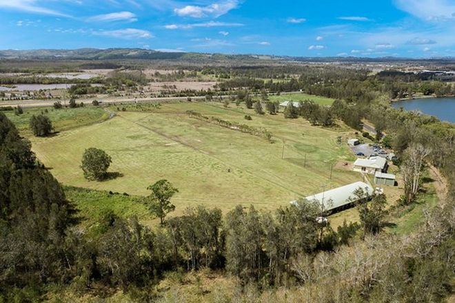 Picture of 119 Smith Drive, WEST BALLINA NSW 2478